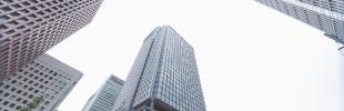 企業法務のイメージ