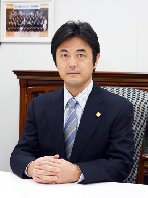 Yokoyama_S_P1020485